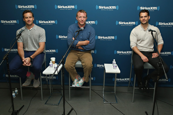http://www4.pictures.zimbio.com/gi/SiriusXM+Town+Hall+Guy+Ritchie+Henry+Cavill+H_5yyzNdcebl.jpg