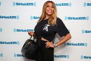 Wendy Williams Photos - 396 of 1073 Photo