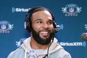 Matt Forte Photos Photo