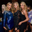 Sistine Rose Stallone L.A. Premiere Of Entertainment Studios' '47 Meters Down Uncaged' - After Party