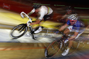 Bradley Wiggins Photos Photo