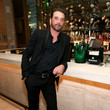 Skeet Ulrich The Hollywood Reporter And SAG-AFTRA 3rd Annual Emmy Nominees Night - Inside