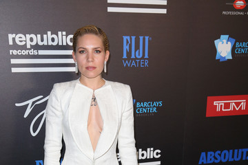 Skylar Grey A Celebration Of Music With Republic Records Co-Sponsored By FIJI Water