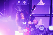 Slash Photos Photo