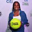 Sloane Stephens Citi Taste Of Tennis - Washington, D.C.