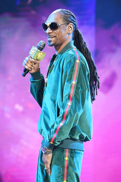 Snoop Dogg Photos - 441 of 4695