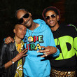 Snoop Dogg Netflix Presents 'Dolemite Is My Name' Los Angeles Premiere