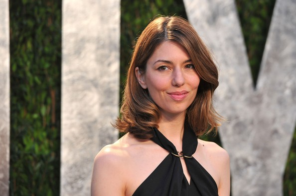 - Sofia Coppola 2012 Vanity Fair Oscar Party olDtrSJPauDl