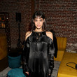 Sofia Boutella CAA NAACP Image Awards After Party