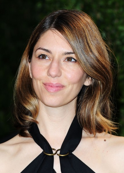Sofia+Coppola+2012+Vanity+Fair+Oscar+Party+1Kb7xXiv3r9l.jpg