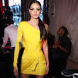 Sofia Resing Hotel Lutetia : Cindy Bruna's Birthday Party - Paris Fashion Week - Womenswear Spring Summer 2020