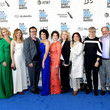 Sol Bondy 2019 Film Independent Spirit Awards  - Red Carpet