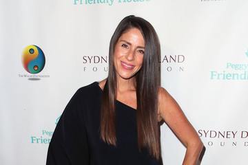 Soleil Moon Frye Peggy Albrecht Friendly House's 29th Annual Awards Luncheon - Arrivals