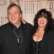 Meat Loaf Songwriters Hall Of Fame 43rd Annual Induction And Awards - Arrivals