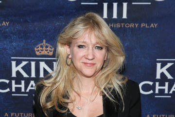 Sonia Friedman 'King Charles III' Broadway Opening Night - After Party