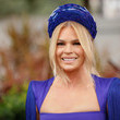 Sonia Kruger The Championships Day 2: Longines Queen Elizabeth Stakes Day