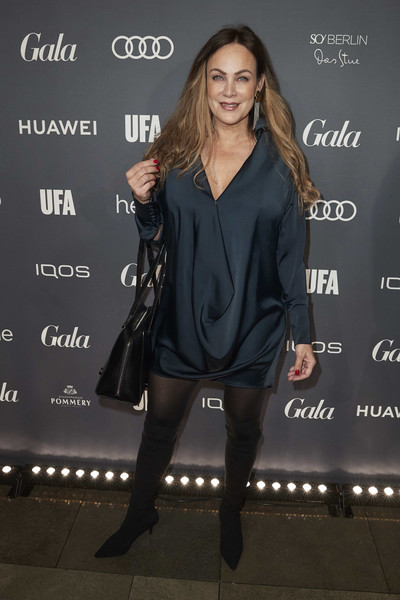 IQOS At Berlin Opening Night By GALA And UFA Fiction