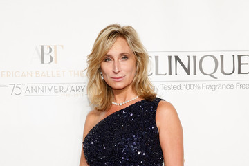 Sonja Morgan American Ballet Theatre Opening Night Gala