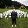 Sonny Bill Williams European Best Pictures Of The Day - May 30
