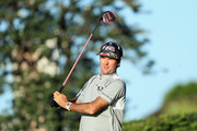 Bubba Watson Photos Photo
