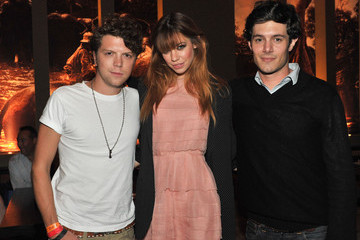 Michael Seater Sony Pictures Classics 20th Anniversary Party