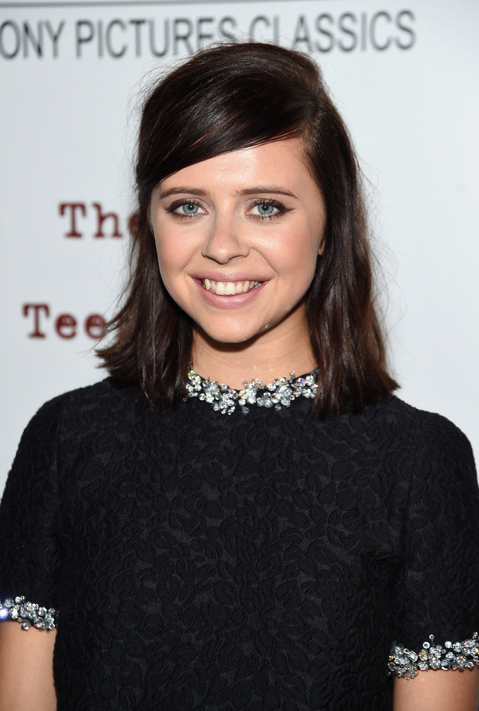 Pussy Bel Powley nudes (18 images) Cleavage, Twitter, butt