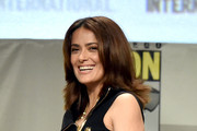 Sony Pictures Presentation - Comic-Con International 2014