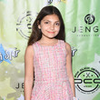 Sophia Abraham Indi Star Music Release Party
