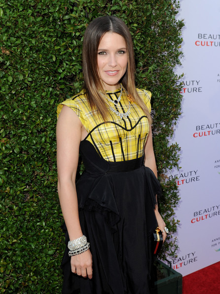 http://www4.pictures.zimbio.com/gi/Sophia+Bush+Opening+Night+Beauty+Culture+Annenberg+QWyE21AyA8dl.jpg