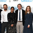 """Sophie Cookson """"Greed"""" Special Screening - Red Carpet Arrivals"""
