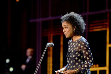 Sophie Okonedo The Olivier Awards 2017 - Show