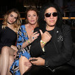 Sophie Simmons Heroes For Heroes: Los Angeles Police Memorial Foundation Celebrity Poker Tournament