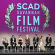 Sophie Skelton 21st SCAD Savannah Film Festival - Day 2