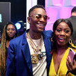 Soulja Boy 2019 BET Social Awards At The Tyler Perry Studios - Arrivals