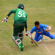 Soumya Sarkar European Best Pictures Of The Day - July 02, 2019