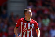 Matt Targett Photos Photo