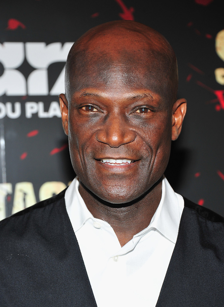 peter mensah imdbpeter mensah height, peter mensah facebook, peter mensah height and weight, peter mensah, peter mensah wife, peter mensah workout, peter mensah spartacus, peter mensah instagram, peter mensah sleepy hollow, peter mensah dead space, peter mensah net worth, peter mensah avatar, peter mensah 300, peter mensah martial arts, peter mensah workout routine, peter mensah married, peter mensah imdb, peter mensah movies, peter mensah family, peter mensah musculation