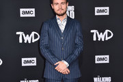 Callan McAuliffe Photos Photo