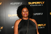 Adrienne C. Moore Photos Photo