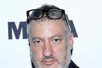 """Spencer Tunick MoMA Special Screening of """"Faces Places"""" with JR and Agnes Varda"""