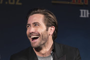 Jake Gyllenhaal Photos Photo
