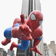 Spider-Man 88th Annual Macy's Thanksgiving Day Parade