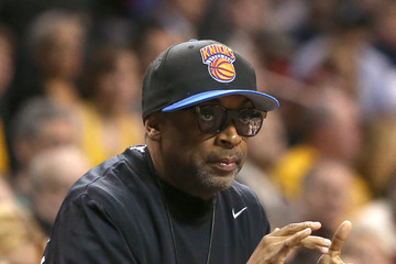 Spike Lee Atlantic 10 Basketball Tournament - Championship