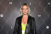 Tove Lo Photos Photo