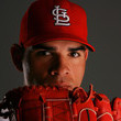 Jaime Garcia Photos
