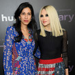 "Stacey Bendet ""Hillary"" New York Premiere"