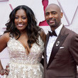 Stacey Walker King 93rd Annual Academy Awards - Arrivals