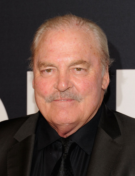 stacy keach wifestacy keach youtube, stacy keach nice dreams, stacy keach jr, stacy keach mike hammer, stacy keach height, stacy keach, stacy keach sr, stacy keach wiki, stacy keach actor, stacy keach american greed, stacy keach imdb, stacy keach movies and tv shows, stacy keach net worth, stacy keach brother, stacy keach cleft lip, stacy keach movies list, stacy keach natasha lyonne, stacy keach wife, stacy keach american history x