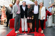 Stacy Keach Photos Photo