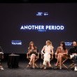 Stacy Wilson 'Another Period' Premiere - 2017 Tribeca Film Festival